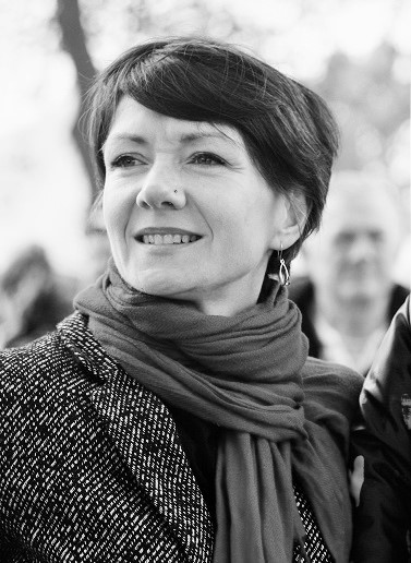 Ewa Lazaruk-Démézet, Trad-Art