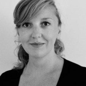 Aude Baranowski, Polka Accompagnement